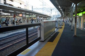 Osakajuusou181113