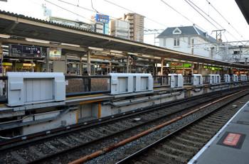 Osakajuusou181117