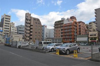 Osakauehonmachi181111