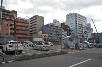 Osakauehonmachi181112