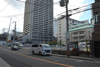 Osakauehonmachi181113