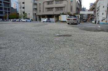 Osakauehonmachi181114