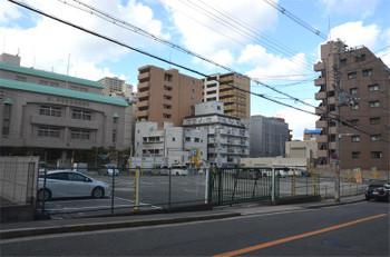 Osakauehonmachi181115