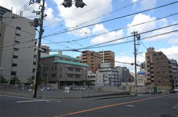 Osakauehonmachi181116
