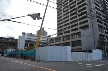 Osakauehonmachi181117