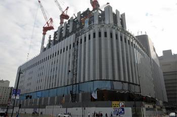 Osakayodobashi181122