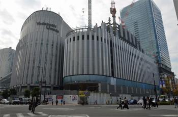 Osakayodobashi181123