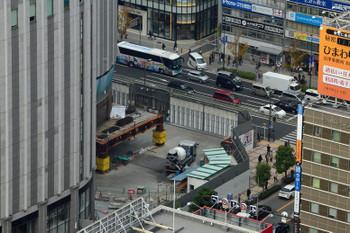 Osakayodobashi181124