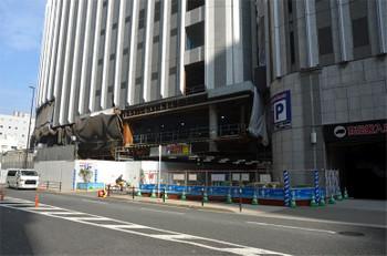Osakayodobashi181137