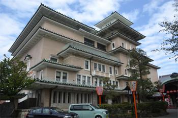 Kyotogion181113