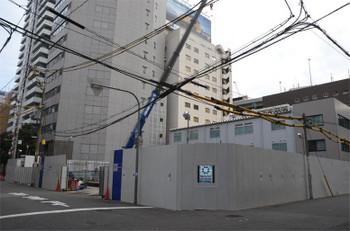 Osakaunizo181111