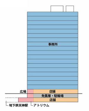 Fukuokatenjin181213