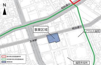 Fukuokatenjin181214