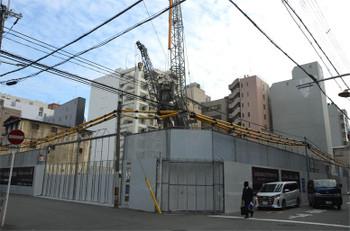 Osakakawaramachi181211