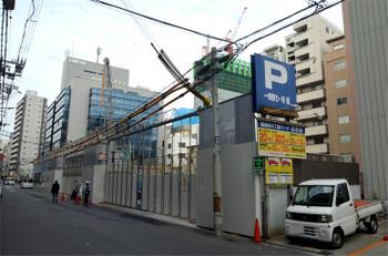 Osakakawaramachi181214