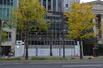 Osakamidosuji181213