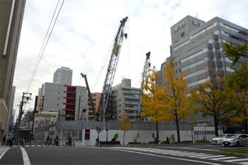 Osakasekisui181211