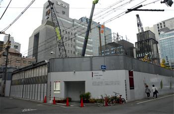 Osakasekisui181213