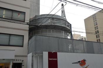 Osakasekisui181214