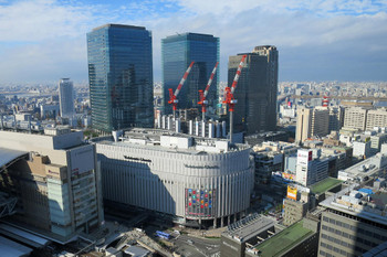 Osakayodobashi18120411