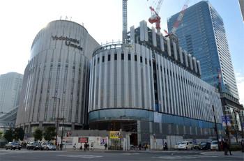 Osakayodobashi18120424
