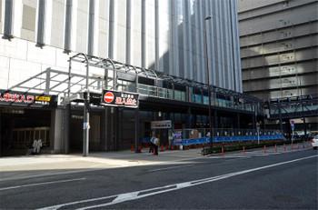 Osakayodobashi18120431