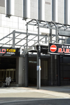 Osakayodobashi18120432