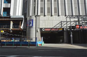 Osakayodobashi18120433
