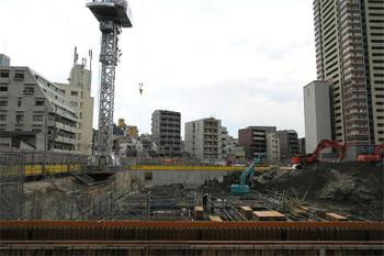 Osakaoyodo181215