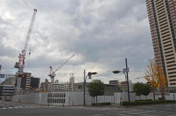 Osakaoyodo181218
