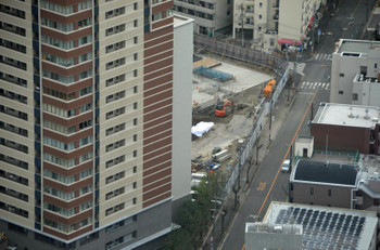 Osakaoyodo181220