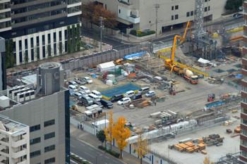 Osakaoyodo181221