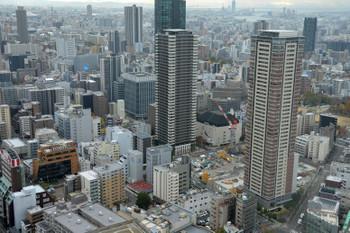 Osakaoyodo181251