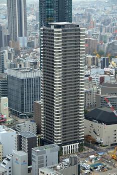 Osakaoyodo181252