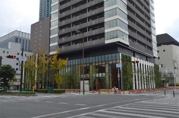 Osakaoyodo181255