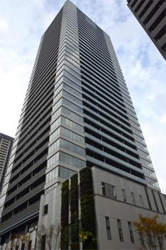Osakaoyodo181260