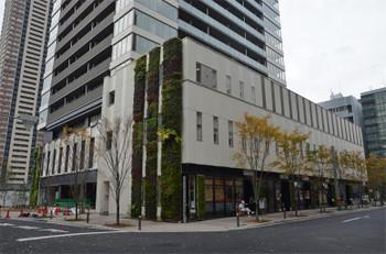 Osakaoyodo181261