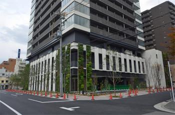 Osakaoyodo181263
