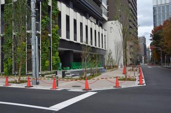 Osakaoyodo181264