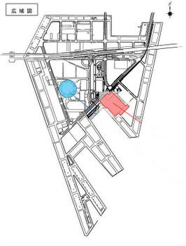 Nagoyaportmesse181213