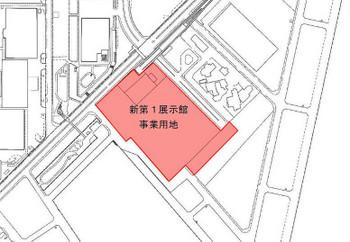 Nagoyaportmesse181214
