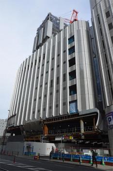 Osakayodobashi18121118