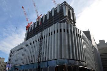 Osakayodobashi18121119