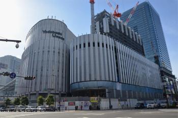 Osakayodobashi18121120
