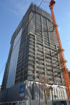 Osakanakatsu181215
