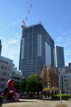 Osakanakatsu181217