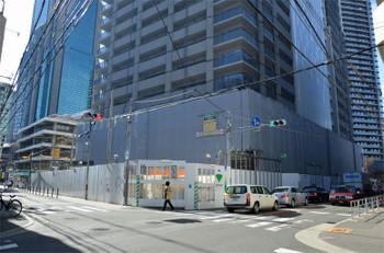 Osakanakatsu181219