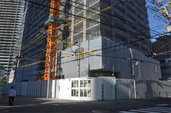 Osakanakatsu181220