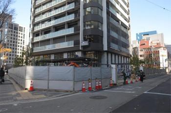 Osakanakatsu181256
