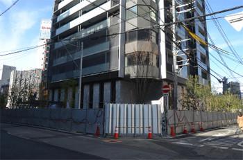 Osakanakatsu181259